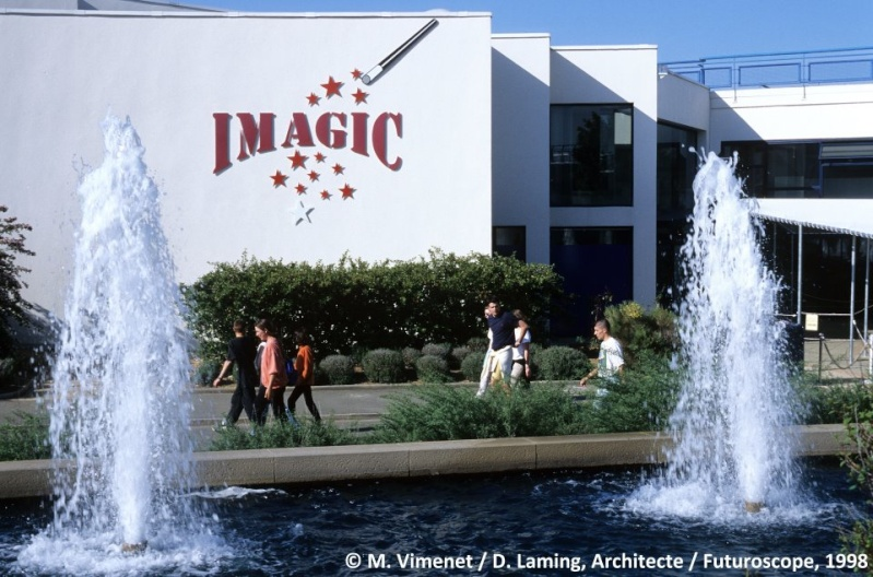 Imagic (1ère version 1998-1999) 38964810