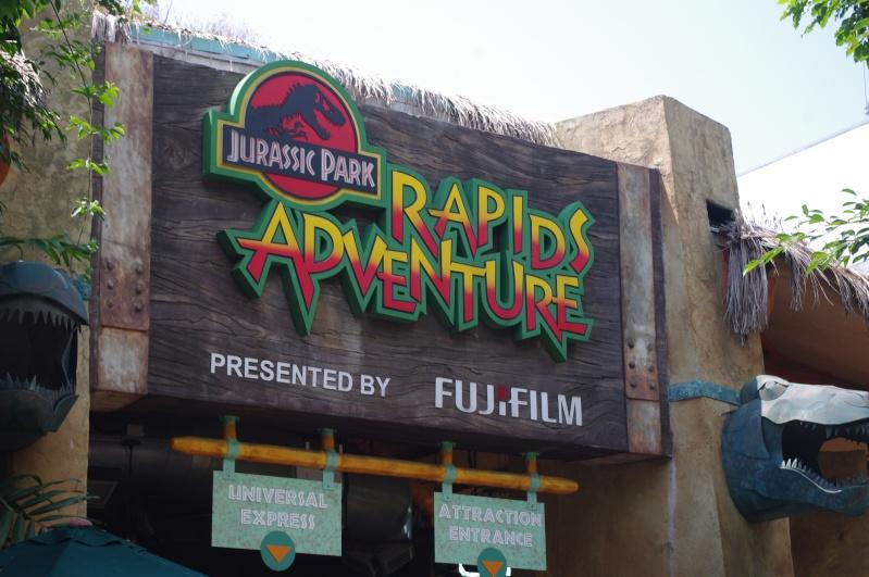 Universal Studios Japan (2011) & Universal Studios Singapore (2012) Trip Report Imgp0016