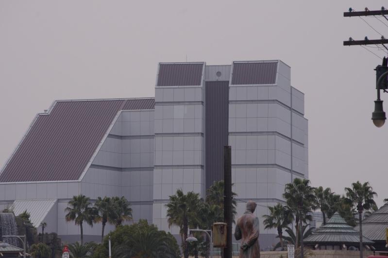 Universal Studios Japan (2011) & Universal Studios Singapore (2012) Trip Report Imgp4111