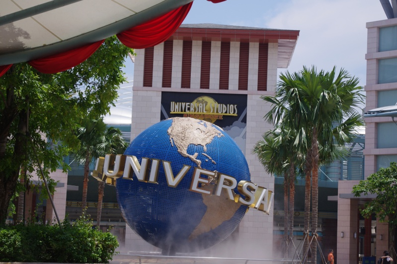 Universal Studios Japan (2011) & Universal Studios Singapore (2012) Trip Report Uss-en10