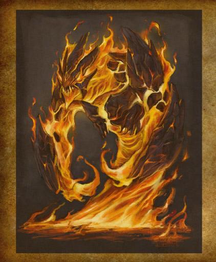 Goudwin Didrago, l'homme que l'on appelait Dragon Lesser12
