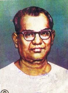 இராவண காவியம்  Pulava10