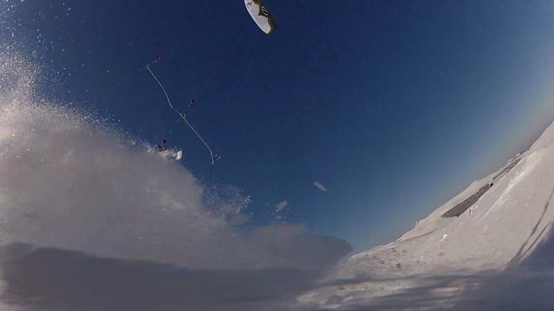 quelques photos ozone de notre formidable sport. Vlcsna12