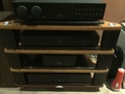 Naim Hi-Fi set - NAC282 (sold), NAP250.2 (sold), nDAC (sold) HICAP DR Naim_p10