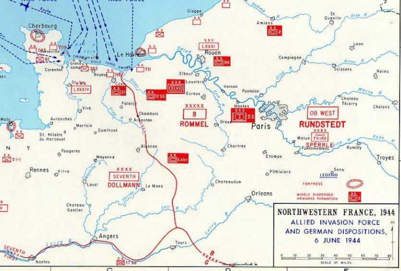 Ma recherche sur un soldat allemand Allied11