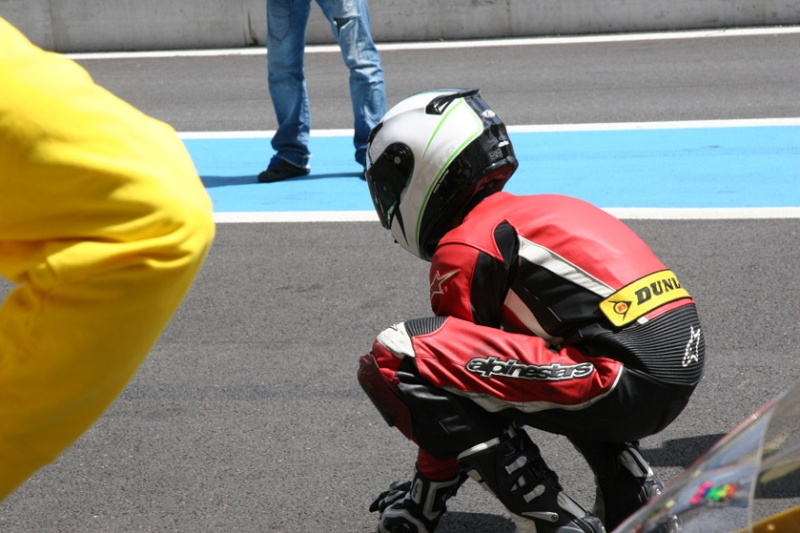 [FSBK] Magny Cours, 17 juillet 2011 - Page 8 Img_9314
