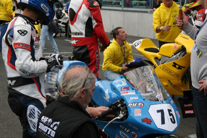 [FSBK] Magny Cours, 17 juillet 2011 - Page 8 Img_9318
