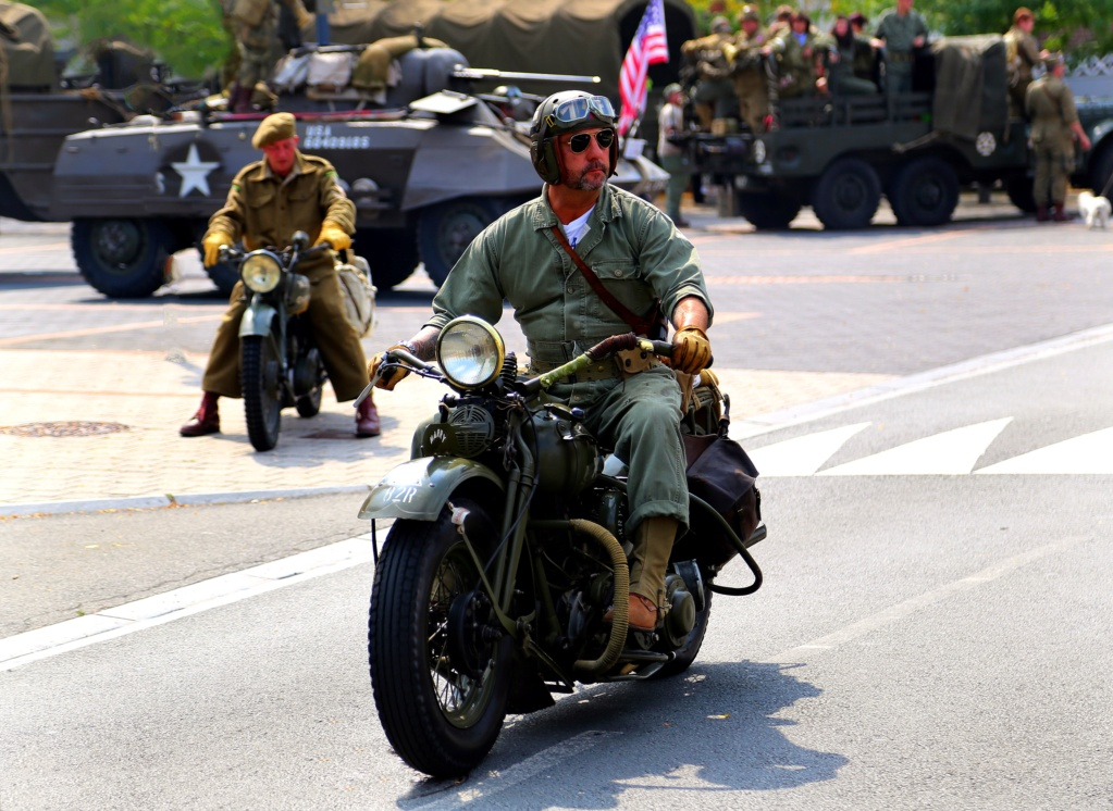 un jour militaria a Billy Berclau Ok_rv109