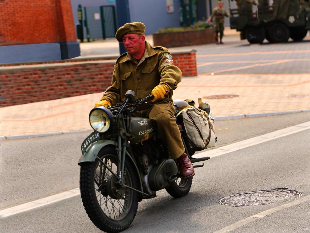 un jour militaria a Billy Berclau Ok_rv110