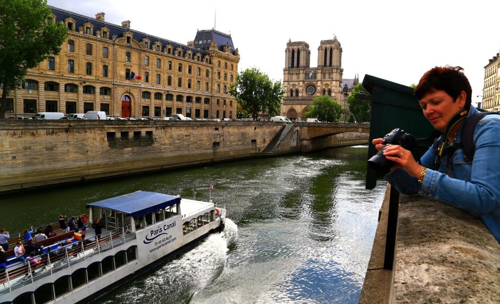 un jour....une tite balade sur Paris avec les z'amis de Fotaniflo  Ok_rv_76