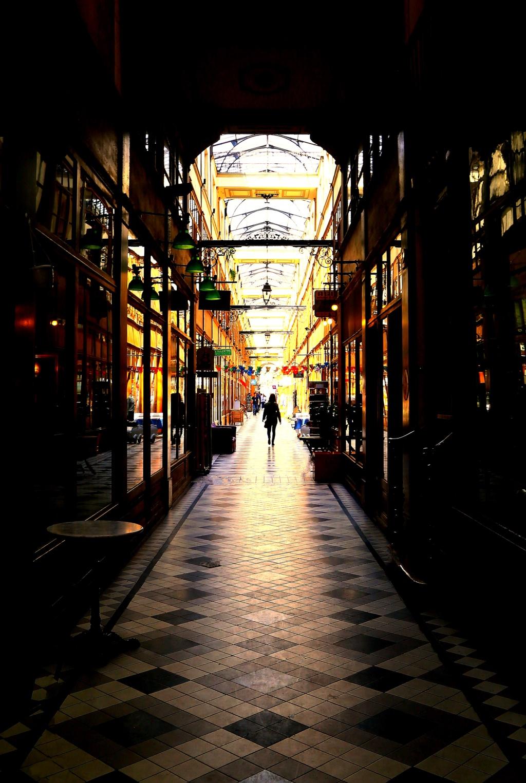un jour....une tite balade sur Paris avec les z'amis de Fotaniflo  Ok_rv_78
