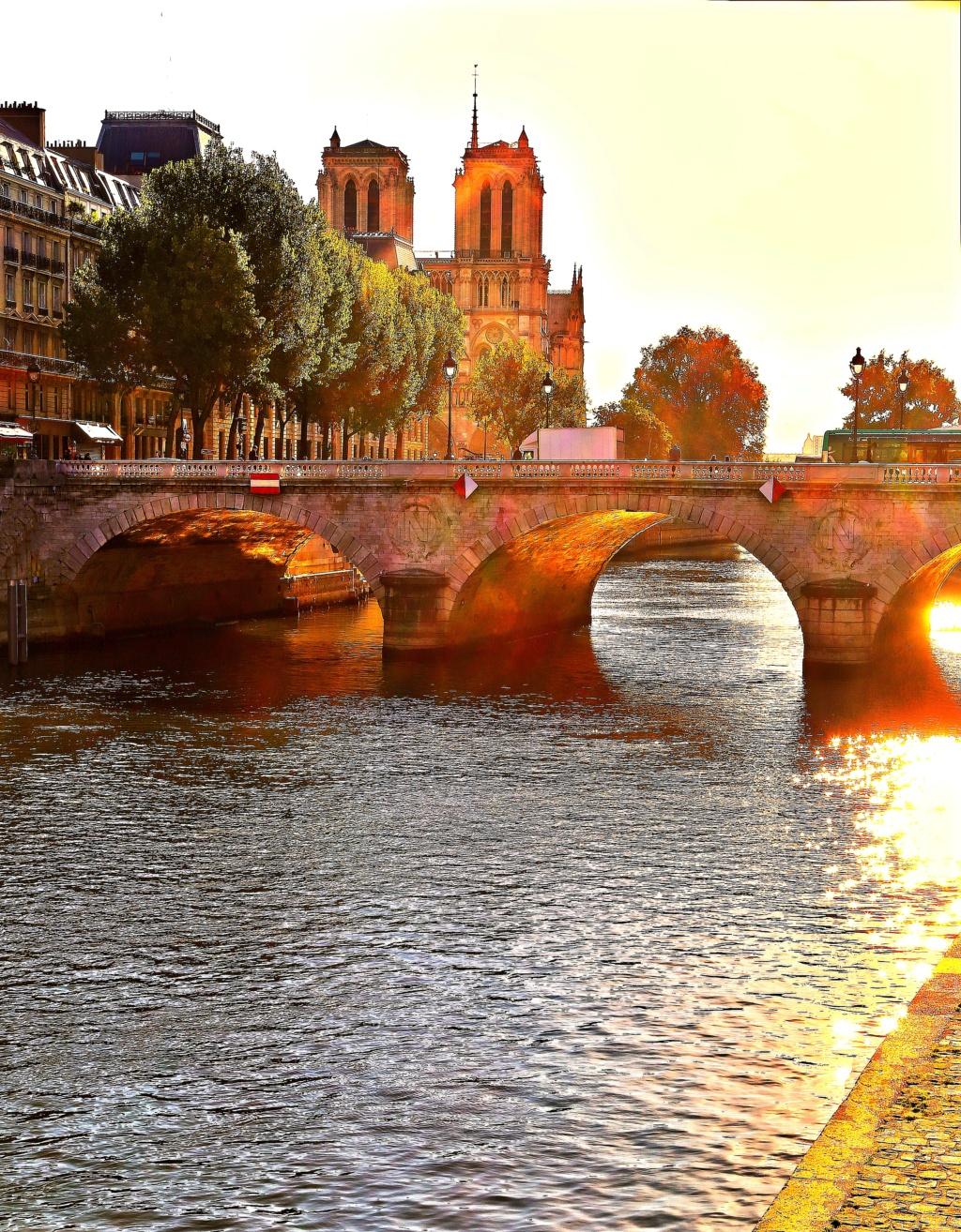 un jour....une tite balade sur Paris avec les z'amis de Fotaniflo  Ok_rv_81