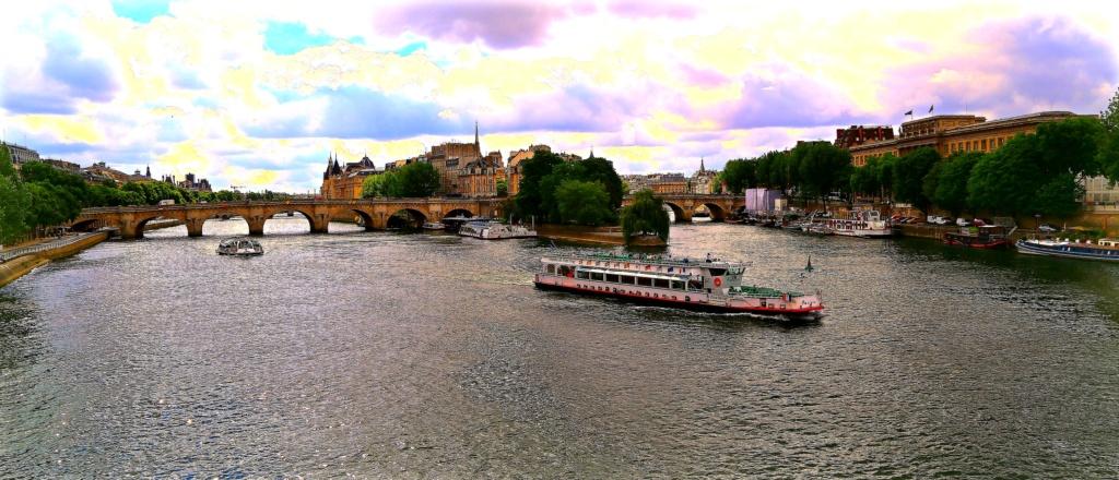 un jour....une tite balade sur Paris avec les z'amis de Fotaniflo  Ok_rv_82