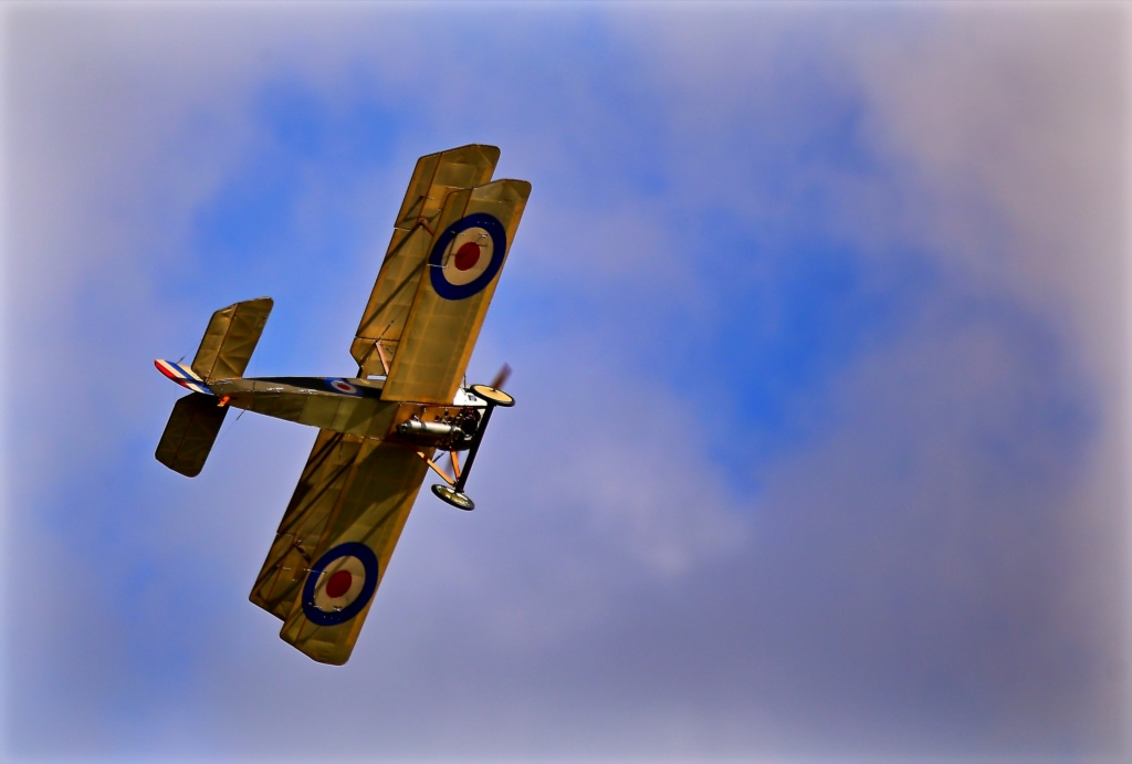 quelques photos d'aéroplanes... Ok_rv_87
