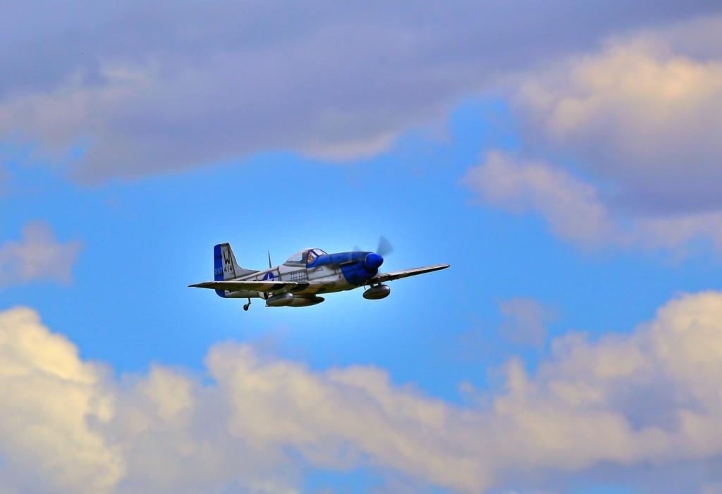 quelques photos d'aéroplanes... Ok_rv_92