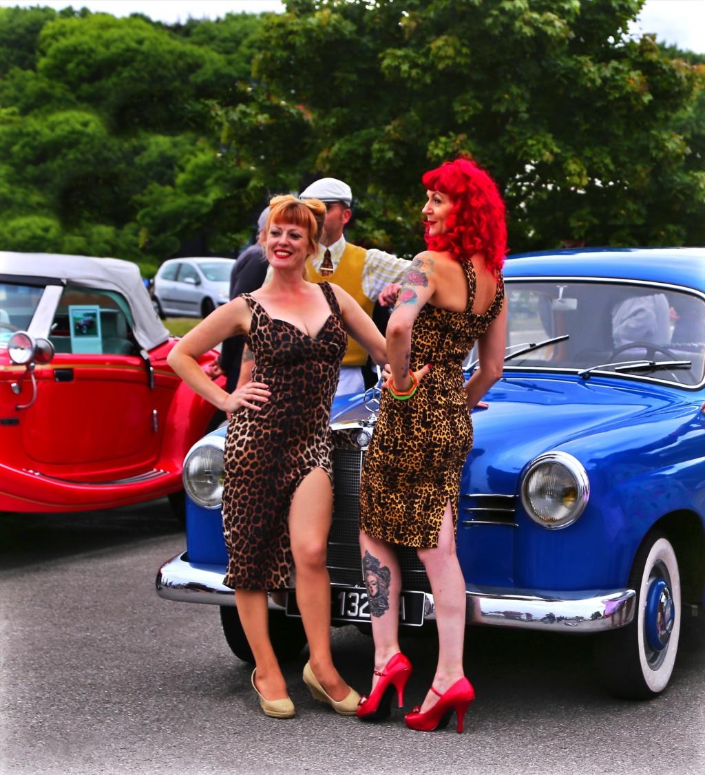les belles Dames des hauts de France ...et autres Okrvm119