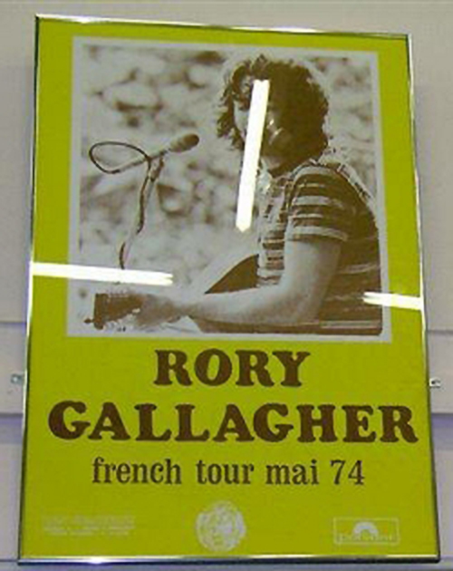 Tickets de concerts/Affiches/Programmes - Page 18 French10