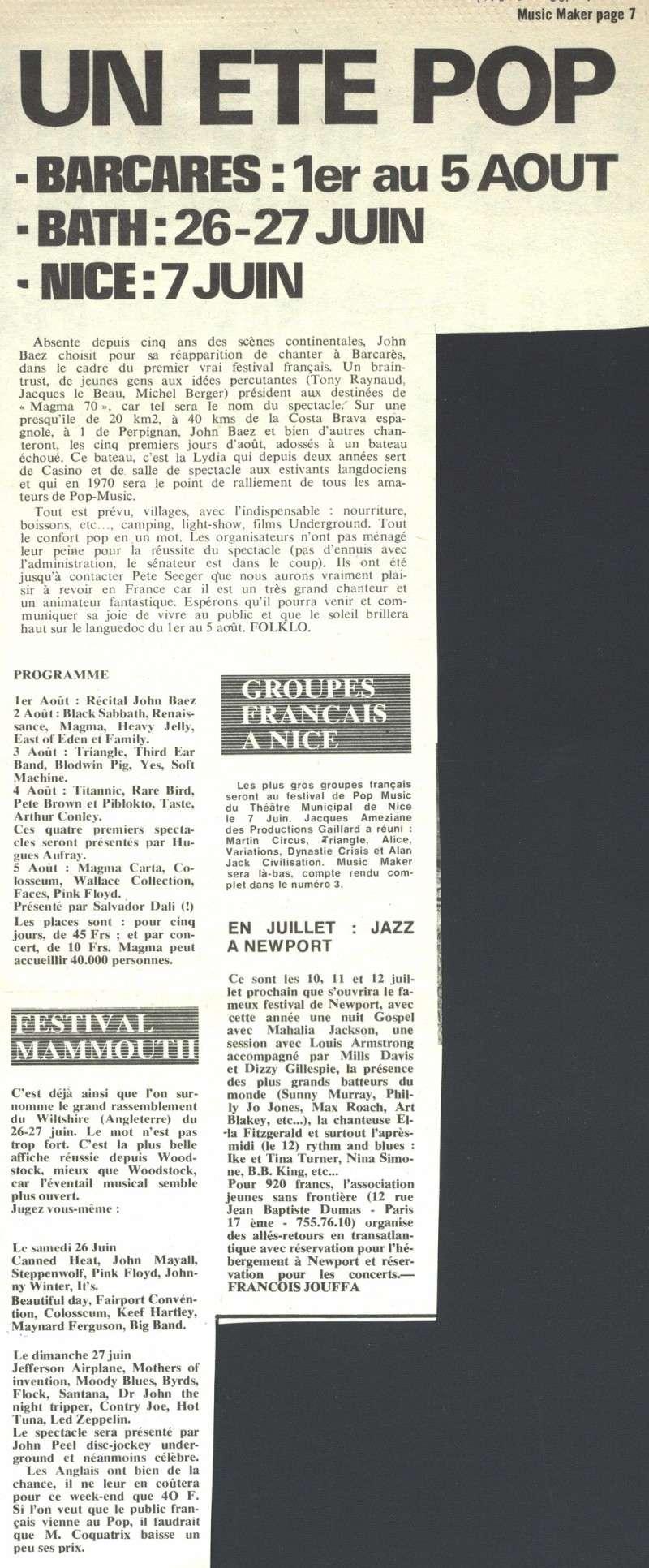 Barcarès, France, 4 août 1970 Taste_17
