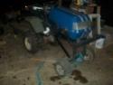 monster mudd mower 100_0612