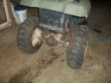 monster mudd mower 100_0613