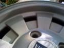 [vendo - udine] cerchi cromodora 6x14 - 500,00€ 211