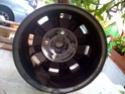 [vendo - udine] cerchi cromodora 6x14 - 500,00€ 410