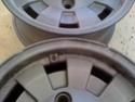 [vendo - udine] cerchi cromodora 6x14 - 500,00€ 611
