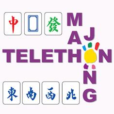Téléthon 2011 Visuel10