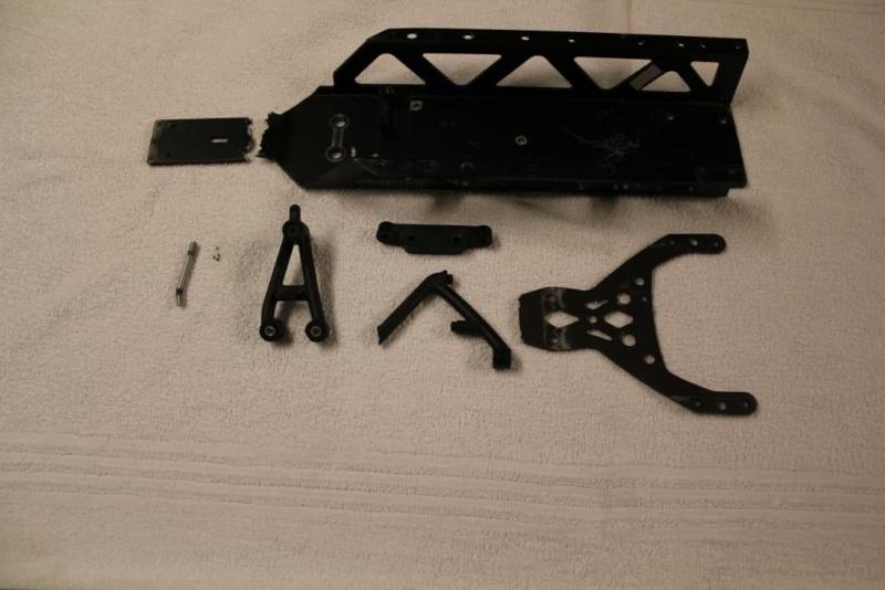 Eh un chassis pour le monsieur, un... Img_0910