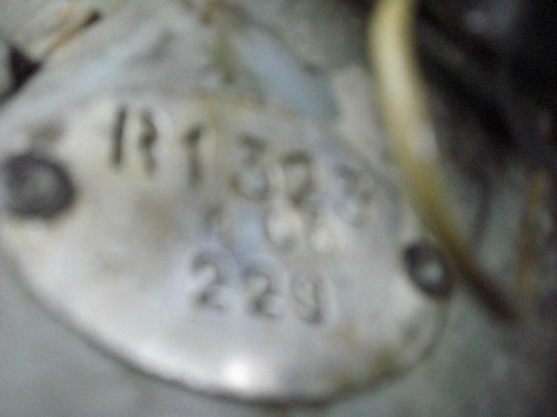 Enfin une 1323 en Vendée ! Cimg3429