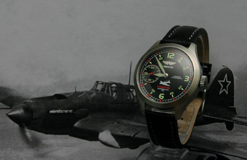 Aviator Kozedhub edition Avia_010