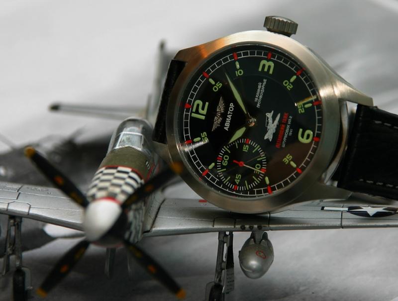Aviator Kozedhub edition Avia_012