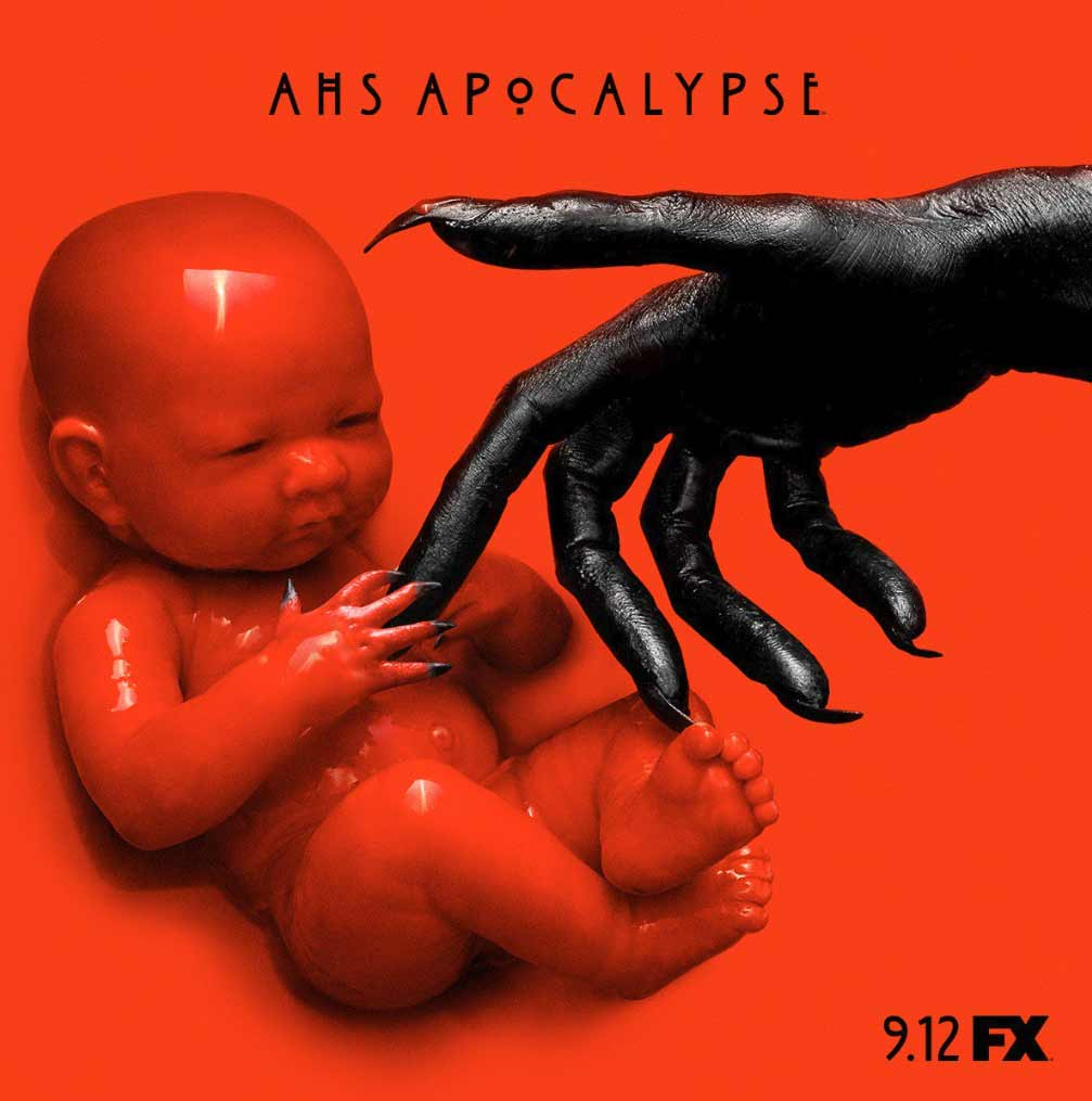 American Horror Story - Page 15 19784010