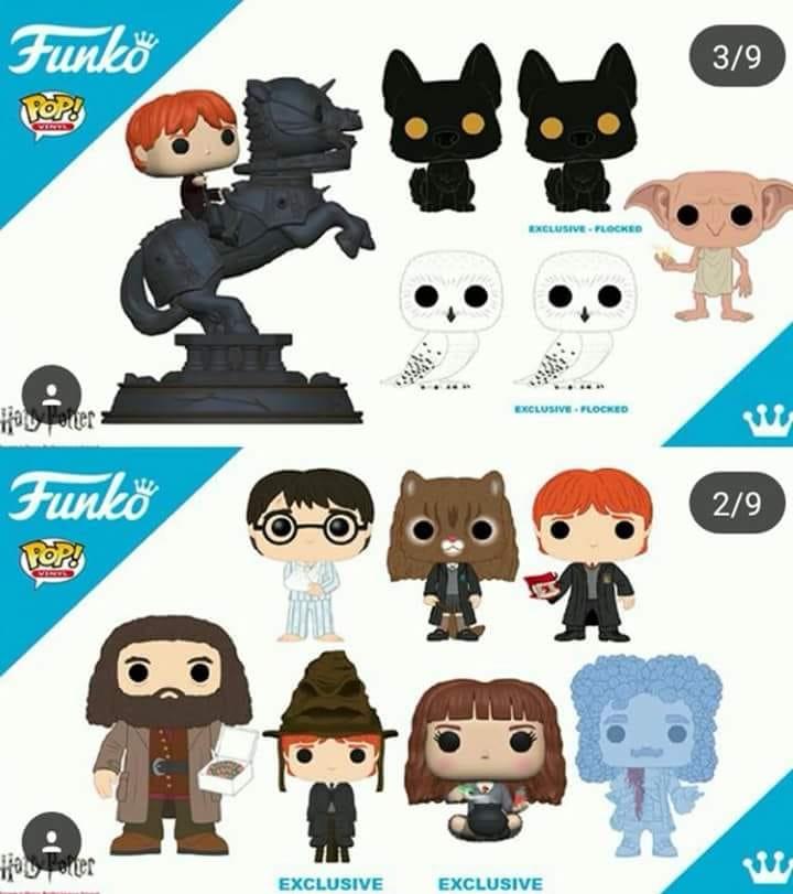 Figurines funko pop - Page 15 37587310