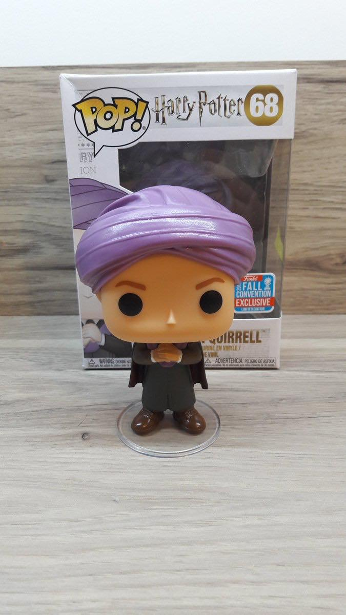 Figurines funko pop - Page 17 45288210