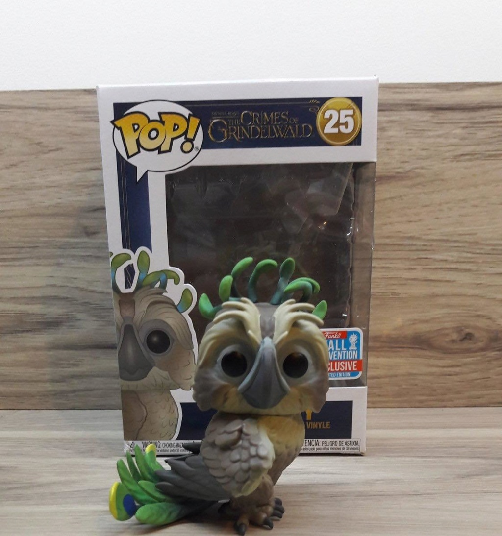Figurines funko pop - Page 17 45351610