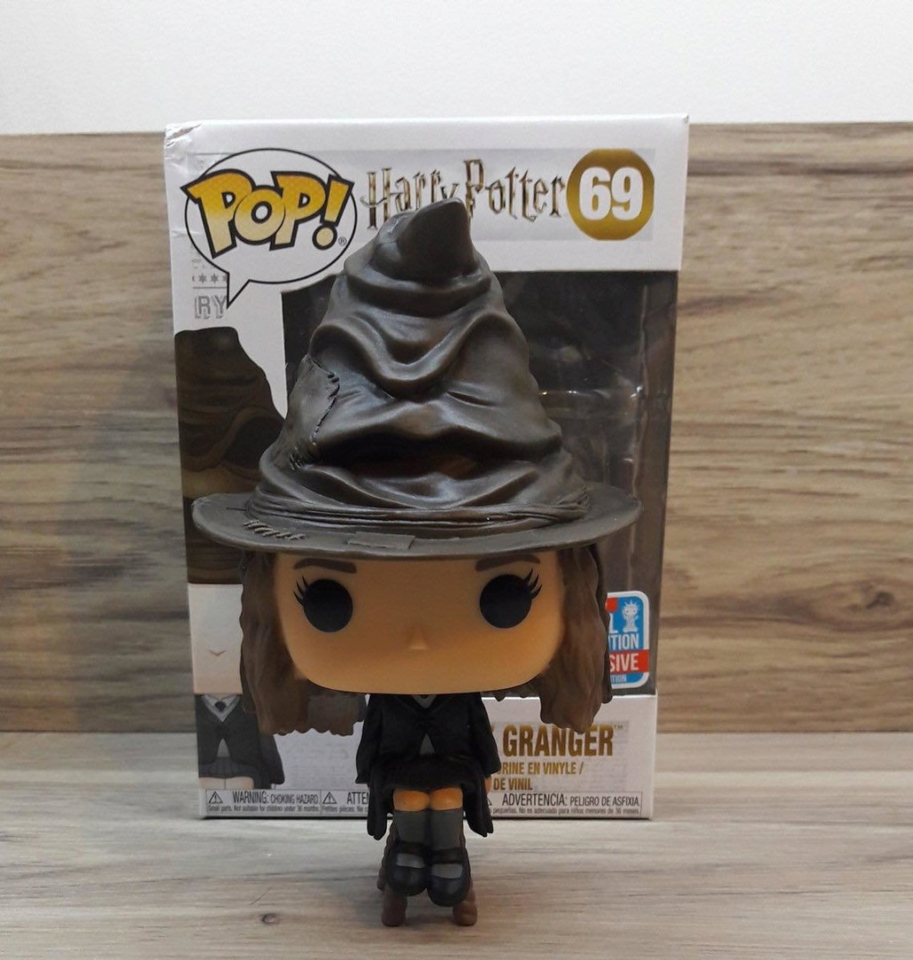 Figurines funko pop - Page 17 45464910