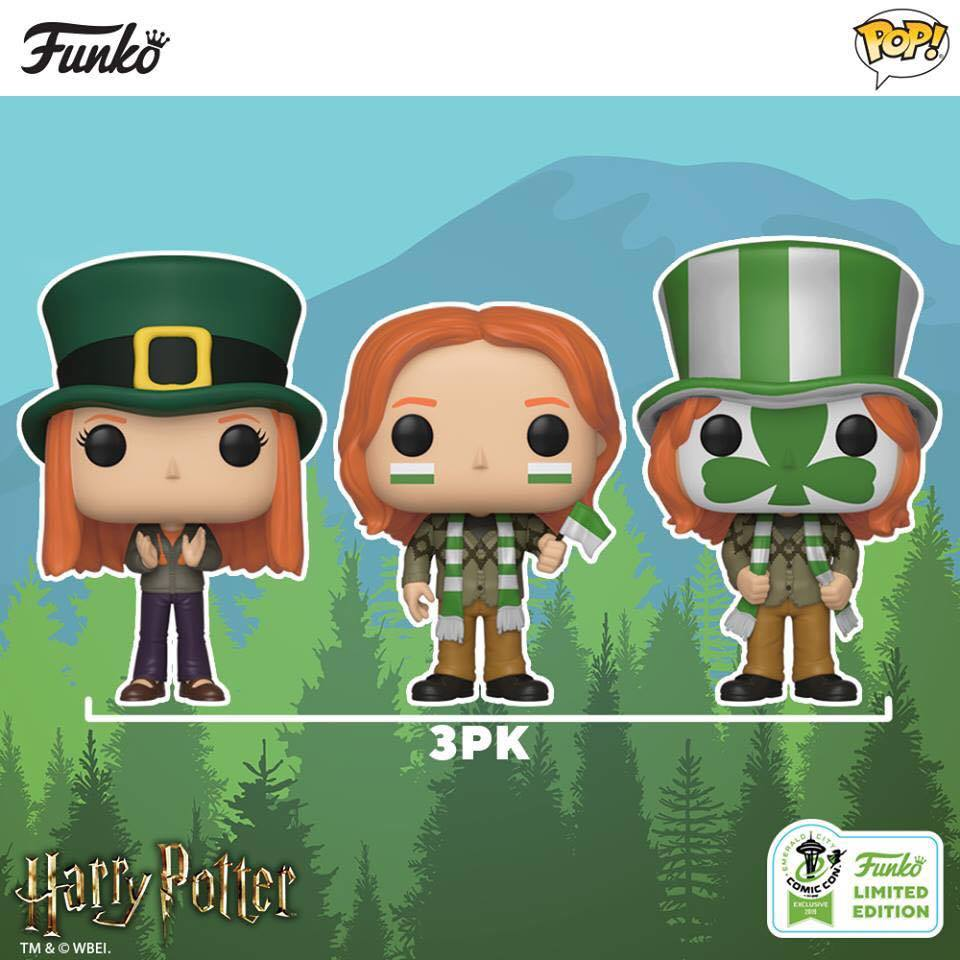 Figurines funko pop - Page 18 54277910