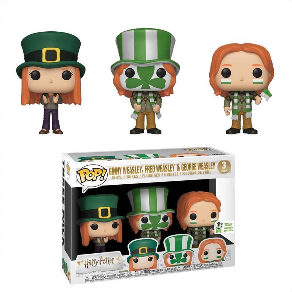 Figurines funko pop - Page 18 54433010