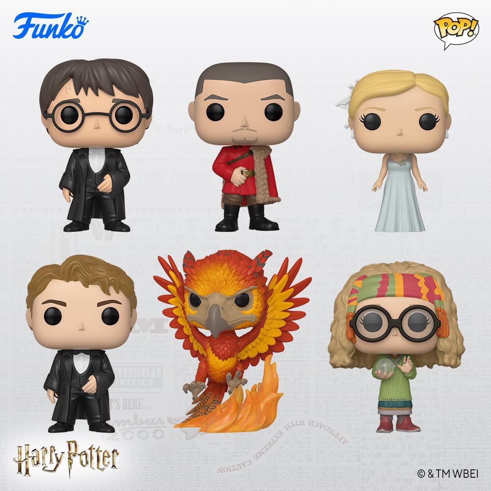 Figurines funko pop - Page 18 60269910