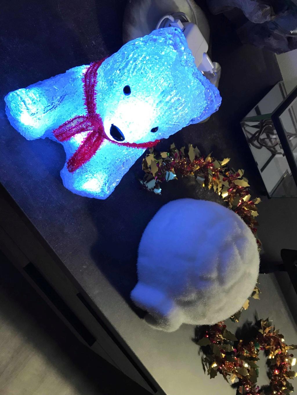 C'est bientôt Noël: montre moi ton sapin  !!  - Page 6 78073510