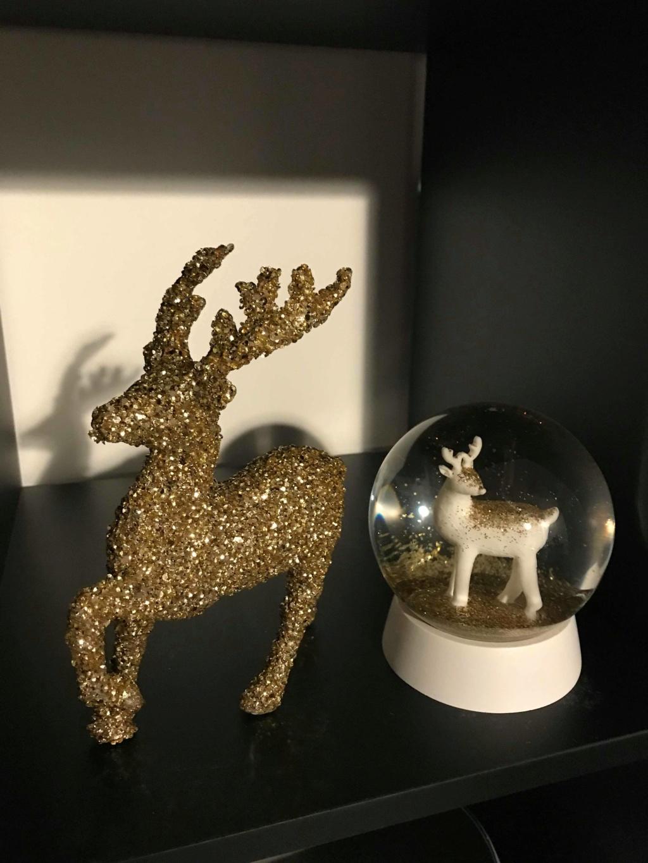 C'est bientôt Noël: montre moi ton sapin  !!  - Page 6 78375511
