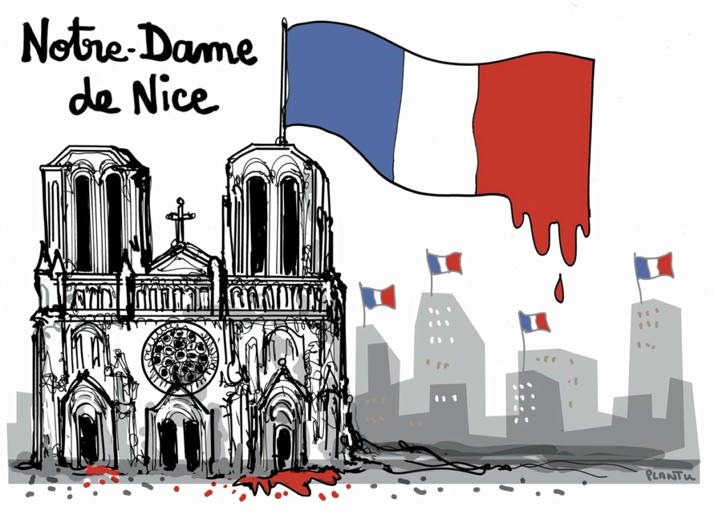 Attentats : soyons solidaires ! ♥ - Page 2 Elfo7m10