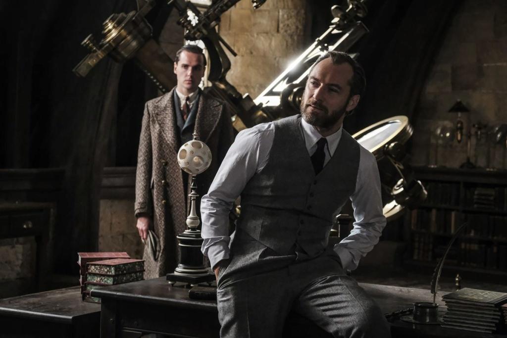 Dumbledore pose problème! Fb2_0310