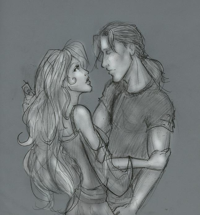 Jeu des dessins HP! ^^ - Page 31 Fleur_10