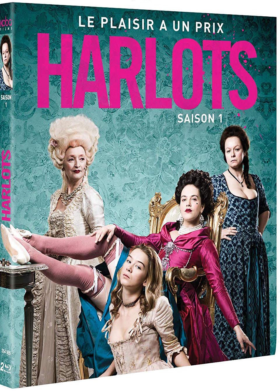 Vos séries télé! :) - Page 4 Harlot10