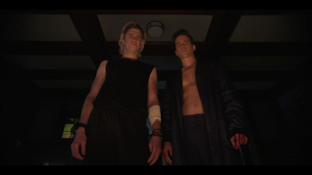American Horror Story - Page 19 Image_10