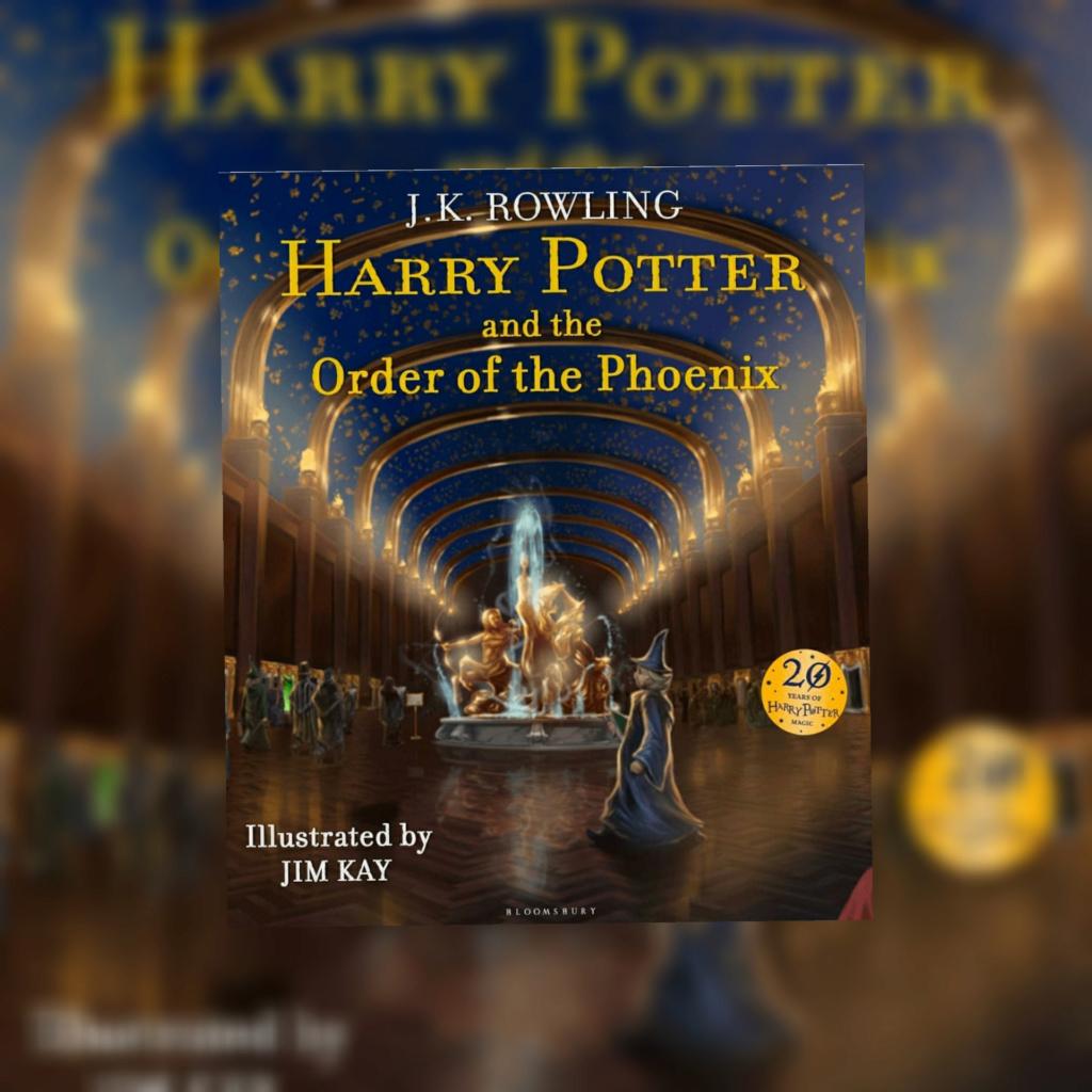 Réédition HP  :  un tome par an. - Page 17 Img_6317