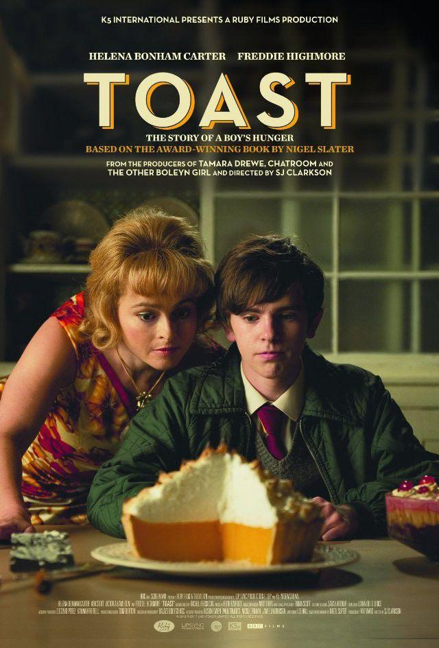 Dans quoi avez-vous vu les acteurs? ^^ - Page 6 Toast10