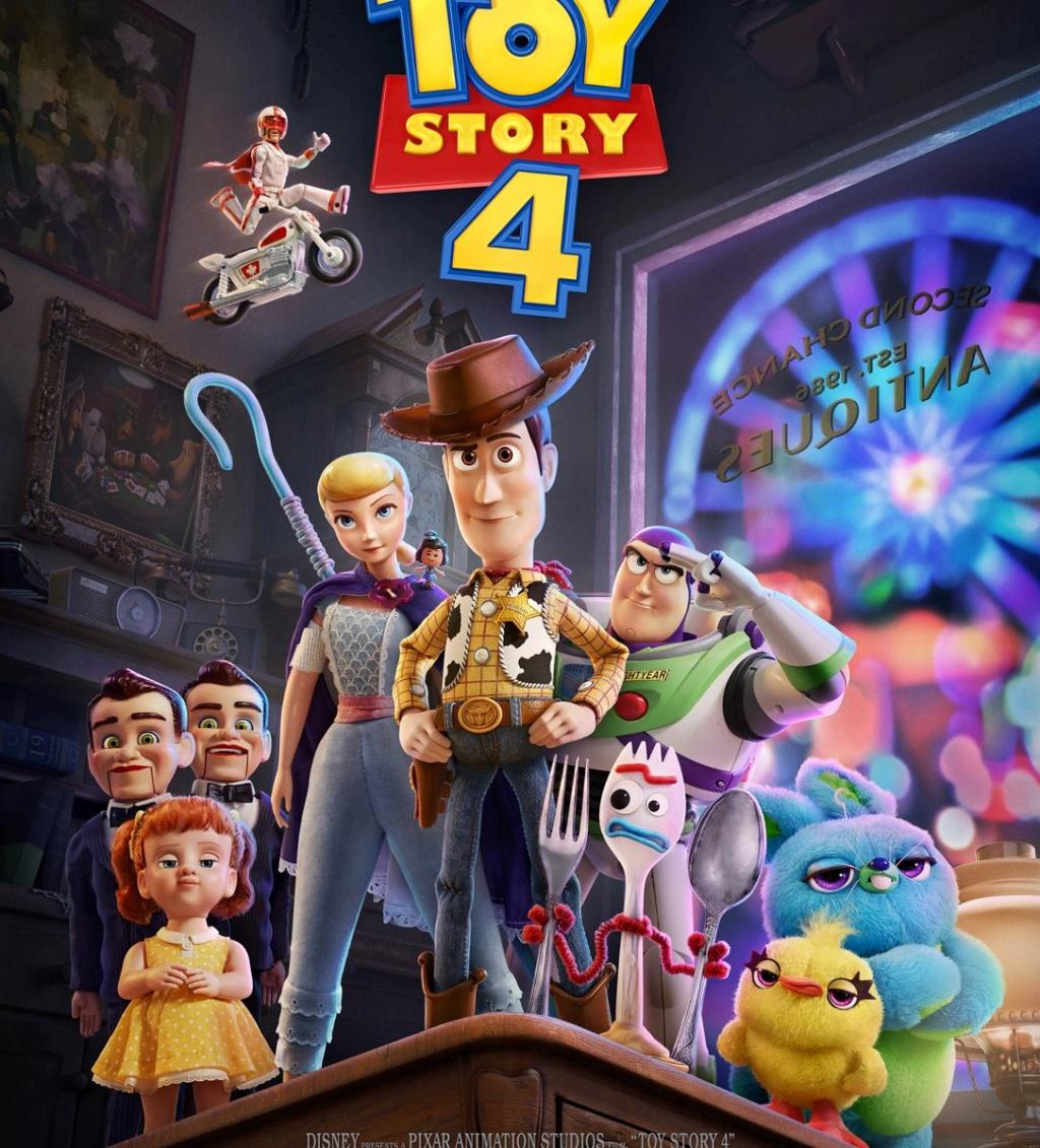 L'univers Pixar ! Toy-st10